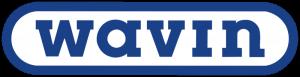 Wavin Hungary Kft.